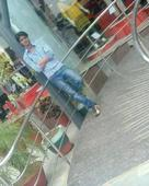 Satish Kumar Jha portfolio image1