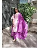 sushma Singh portfolio image4