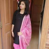 sushma Singh portfolio image6