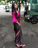 sushma Singh portfolio image2