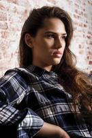 Elina portfolio image6