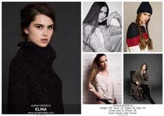 Elina portfolio image1
