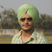 Gulbag Singh portfolio image4