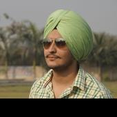 Gulbag Singh portfolio image3