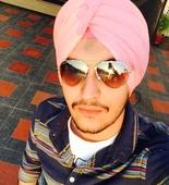 Gulbag Singh portfolio image2