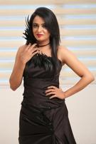 Vibha Kamath portfolio image2