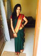 Vibha Kamath portfolio image1