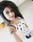 Anjali sinha portfolio image4