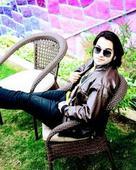 mohammed fakhruddin portfolio image4