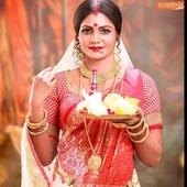 Ishika Gaur portfolio image1