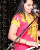 Gauri Madan portfolio image1