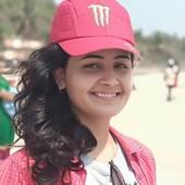 Priya Tomar portfolio image6