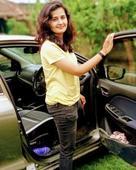 Priya Tomar portfolio image2