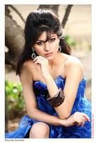 Mahi kaushal portfolio image2