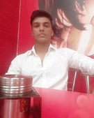 Anurag Pandey portfolio image2