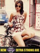 Charu Chandra  portfolio image2