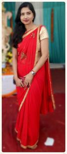 Rakhi singh portfolio image2