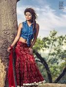 Ruchita Rao portfolio image1
