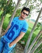 Aditya Kumar Choubey portfolio image1