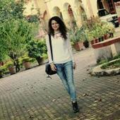 Anupriya Thapa portfolio image1