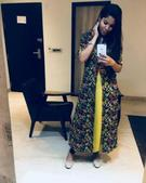 Namrita Chauhan portfolio image5