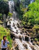 Namrita Chauhan portfolio image4