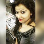 Ayushi tiwari portfolio image2