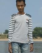 Mohammad Sohail portfolio image3