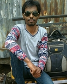 Mohammad Sohail portfolio image2
