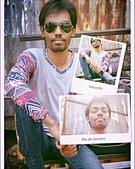 Mohammad Sohail portfolio image1