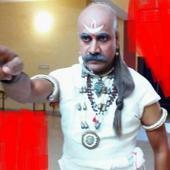 Pradeep choudhary portfolio image6