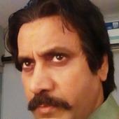 Pradeep choudhary portfolio image5