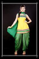 Savani Girijatmak Rajpathak portfolio image4