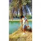saurabh nishad portfolio image1