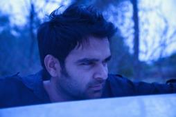Karan Mally portfolio image5