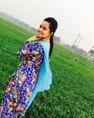 Shweta Sharma portfolio image6