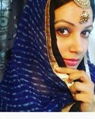 Shweta Sharma portfolio image2