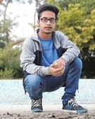 Shivansh Dhiman portfolio image1