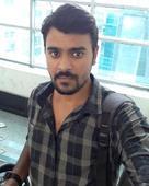 Rahul Bharadwaj R portfolio image5