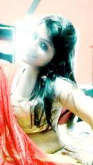 Anuradha tewari portfolio image1