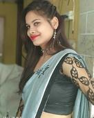 Gauri gupta portfolio image1