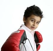 Shreyas Bhalla portfolio image6