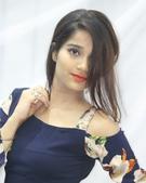 Areeba khan portfolio image6