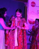 Aishwarya rathore  portfolio image3