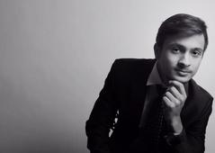 Keshav aggarwal portfolio image5