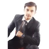 Keshav aggarwal portfolio image4