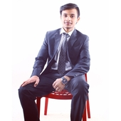 Keshav aggarwal portfolio image3