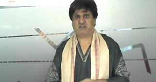 Mukesh Tyagi portfolio image5