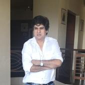 Mukesh Tyagi portfolio image2