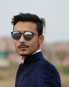 Rishi singour portfolio image1